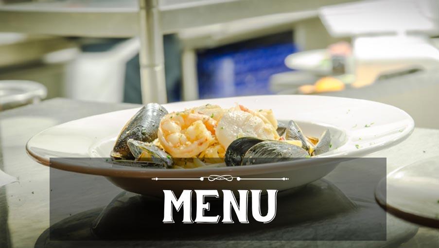 menu_thumb